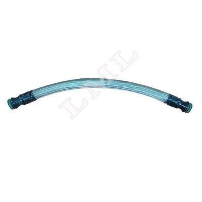 Cooler hose