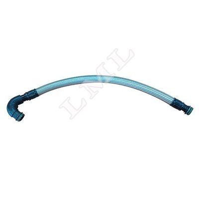 Cooler System hose