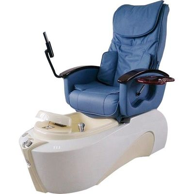 Spa Chair 660