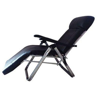 Vibrating chair