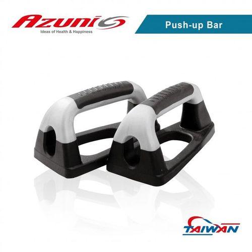 ASA050 Push-Up Bar