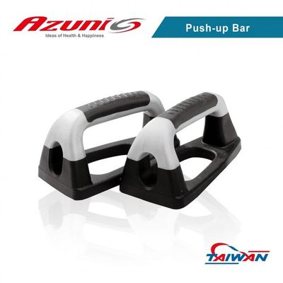 ASA050 Push-Up Bar