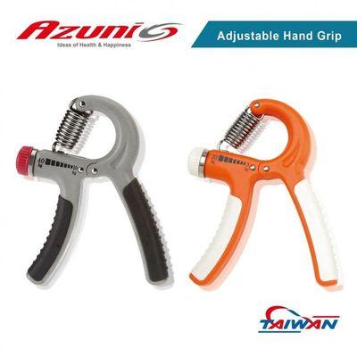 ASA120 Adj. Hand Grip
