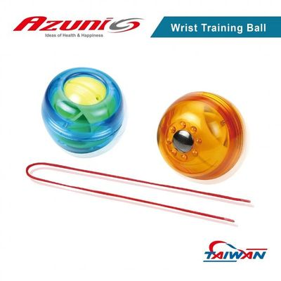ASA128 Wrist Training Ball
