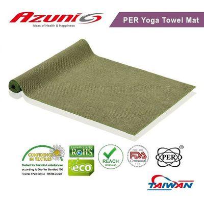 ASL061 PER Yoga Towel Mat