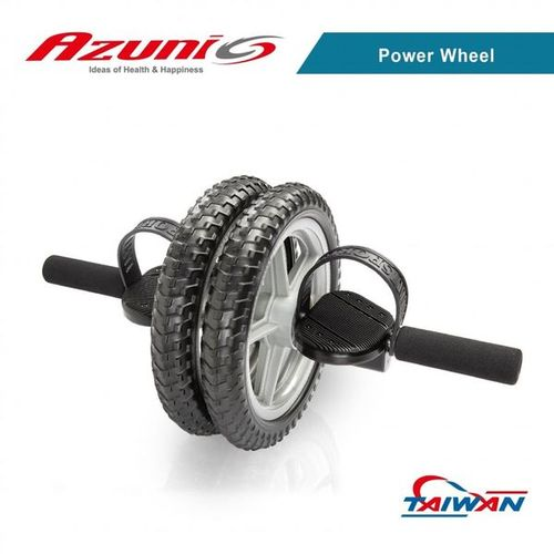 ASA193 Power Wheel