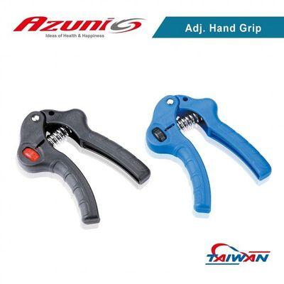 ASA220 Adj. Hand Grip