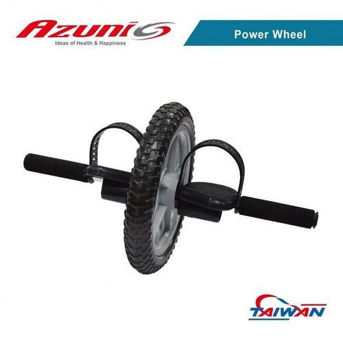 ASA378 Power Wheel