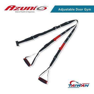 ASA585 Adjustable Door Gym
