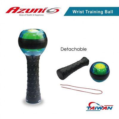 ASA639 Wrist Training Ball