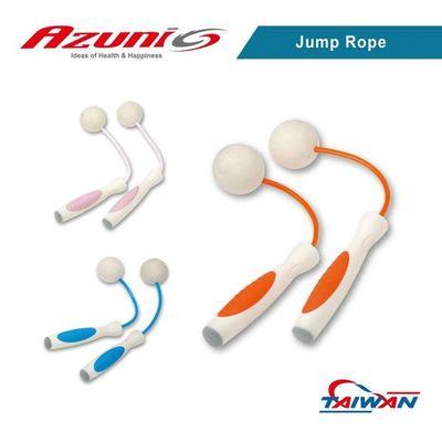 ASL080 Jump Rope