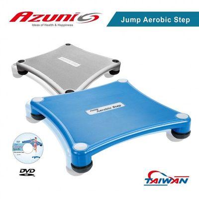 ASL415 Jump Aerobic Step