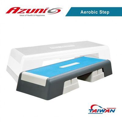 ASL530 Aerobic Step