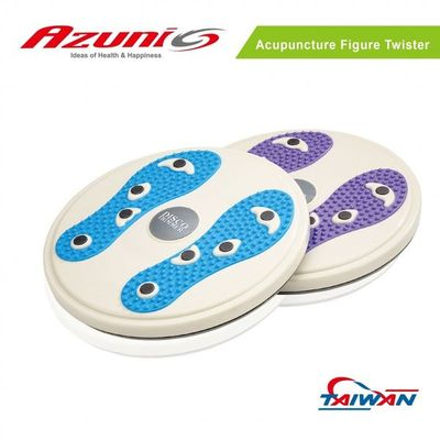 ASA001 Magnetic Figure Twister