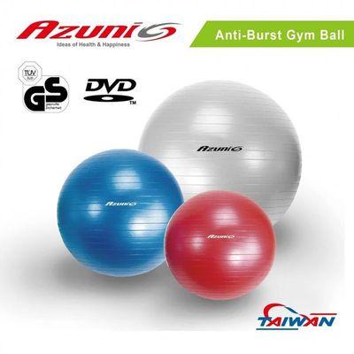 ASA059 Anti-Burst Gym Ball