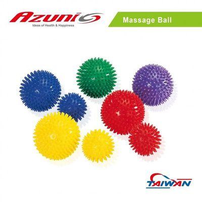 ASA062 Massage Ball