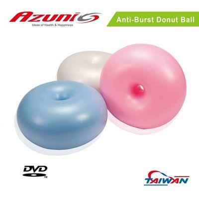 ASA114 Anti-Brust Donut Ball