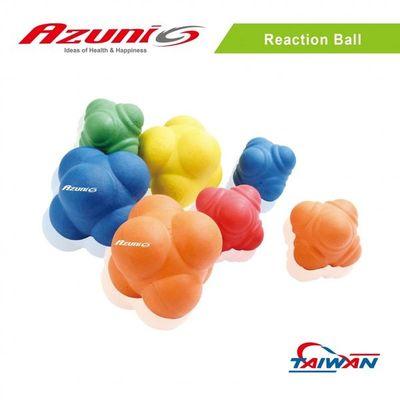 ASA134 Reaction Ball