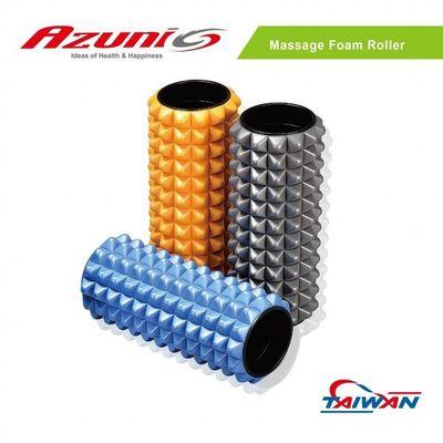 ASA326 Foam Roller