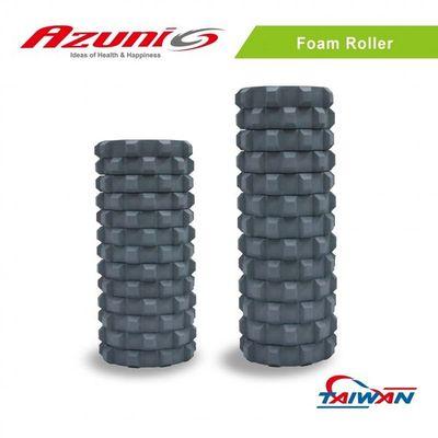 ASA361 Foam Roller