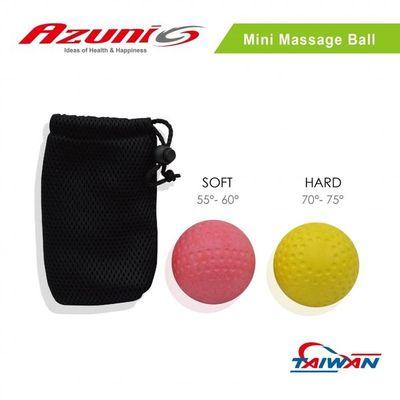 ASA394 Mini Massage Ball