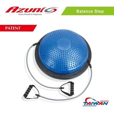 ASA438 Balance Step
