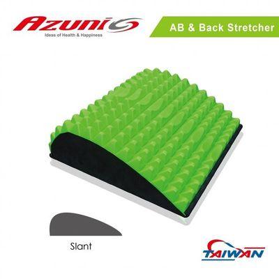 ASA445 AB & Back Stretcher