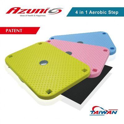 ASA465 4 in 1 Aerobic step
