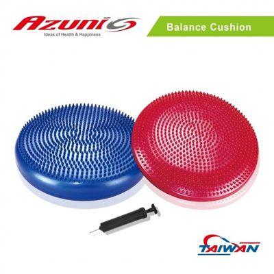 ASL705A Balance Cushion.