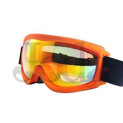 Ski goggles WS-G0124