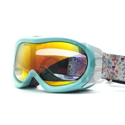 Ski Goggles WS-G0122