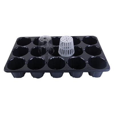 Potting Trays