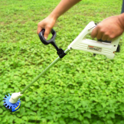 Grass Trimmer KT-505AL
