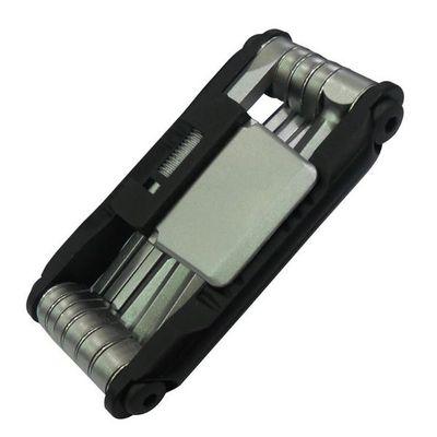 FP2S111Y13CB5 - Tool Kits