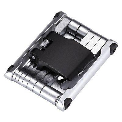 FE1S18071Y10CB2 - Tool Kits