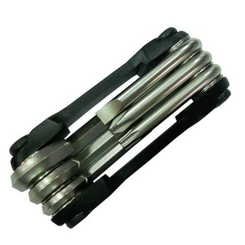 FTH1N061Y14 - Tool Kits