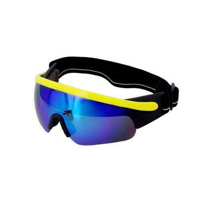 Sporty Goggles SP190-1
