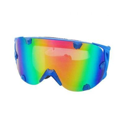 Ski Goggles SP239