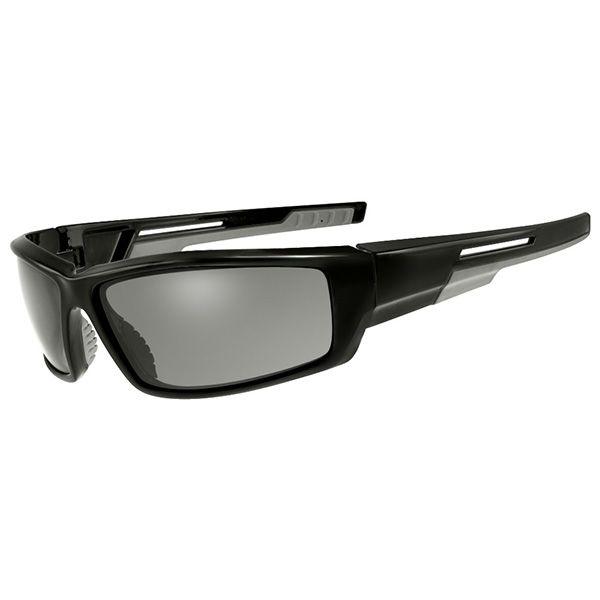 Motorcycle & Sports Eyewear