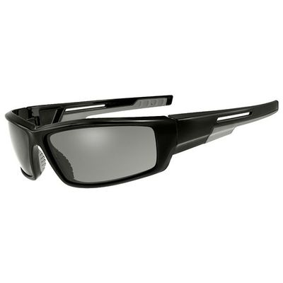Motorcycle & Sports Eyewear