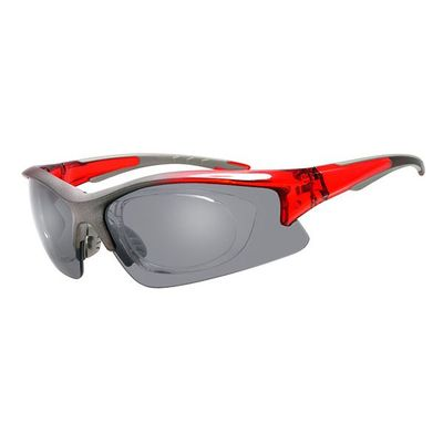 Bicycle Eyewear