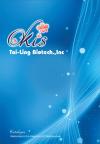 Tai-Ling Biotech., Inc.