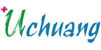Yu Chuang Precision Technology Co., Ltd.   友創精密科技有限公司