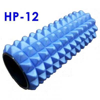 HP-12R / HP-12  HEDGEHOG PIPE
