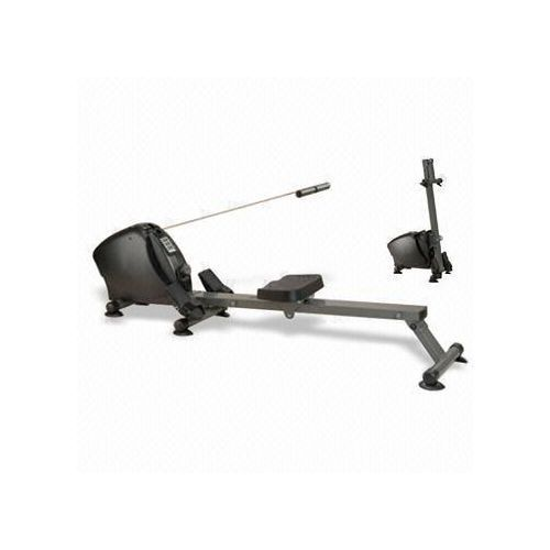 RX-750    MAGNETIC ROWING MACHINE