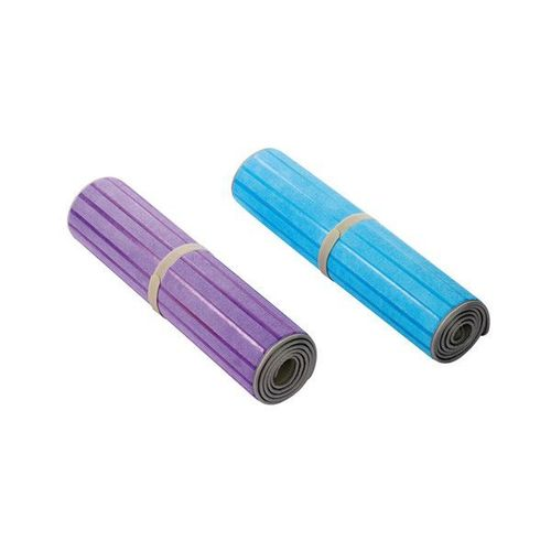 GM-03  GEL INLAY YOGA MAT