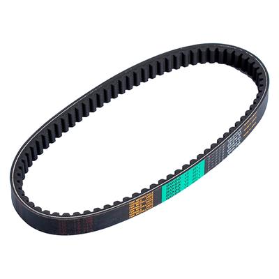 Scooter Belt