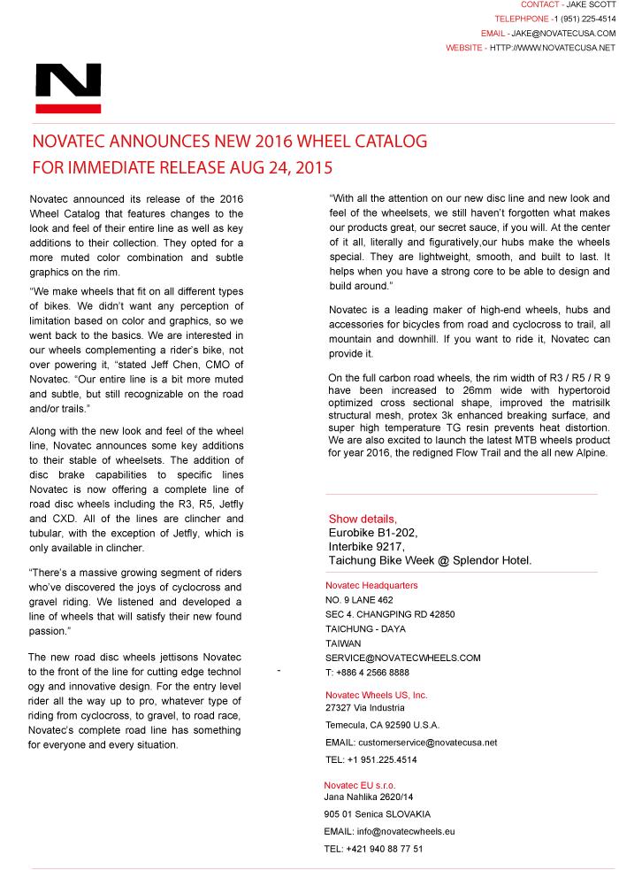 Novatec_Wheel-Cat-Press-Release_V2(Final)