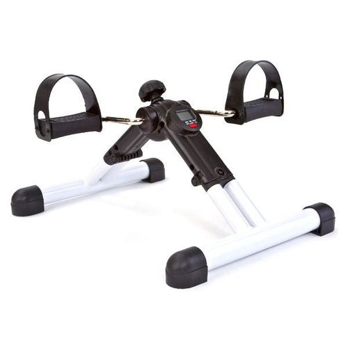 GT-B05  FOLDABLE MINI PEDALER