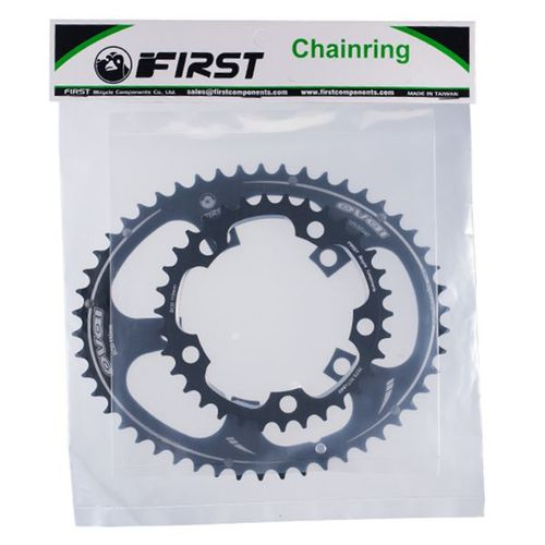 Accessories for Road & MTB OS1 Chainring